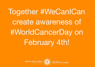 http://www.saveyourskin.ca/blog/together-wecanican-create-awareness-of-worldcancerday-on-february-4th/