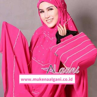 Pusat Grosir mukena, Supplier Mukena Al Gani, Supplier Mukena Al Ghani, Distributor Mukena Al Gani Termurah dan Terlengkap, Distributor Mukena Al Ghani Termurah dan Terlengkap, Distributor Mukena Al Gani, Distributor Mukena Al Ghani, Mukena Al Gani Termurah, Mukena Al Ghani Termurah, Jual Mukena Al Gani Termurah, Jual Mukena Al Ghani Termurah, Al Gani Mukena, Al Ghani Mukena, Jual Mukena Al Gani,  Jual Mukena Al Ghani, Mukena Al Gani by Yulia, Mukena Al Ghani by Yulia,  Jual Mukena Al Gani Original, Jual Mukena Al Ghani Original, Grosir Mukena Al Gani, Grosir Mukena Al Gani, Mukena Madina Pink Fanta