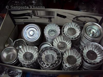 bakeware in Delhi