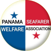 Join the Panama Seafarer Welfare Association Membership