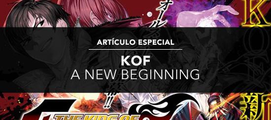 http://www.kofuniverse.com/2018/02/kof-new-beginning.html