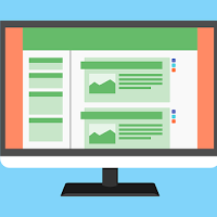 Cara Mengetahui Jumlah Artikel Blog Orang Lain