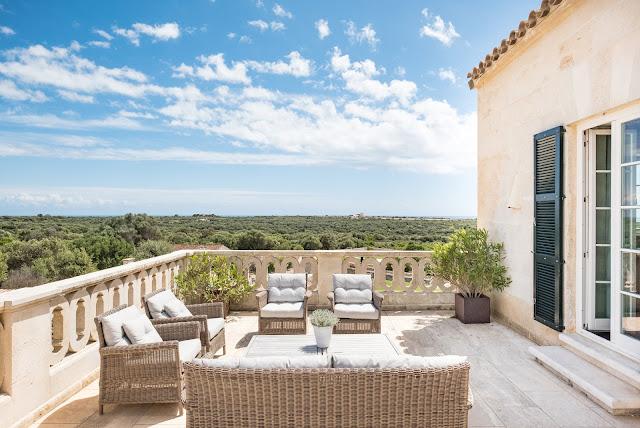 Cugó Gran (Menorca)