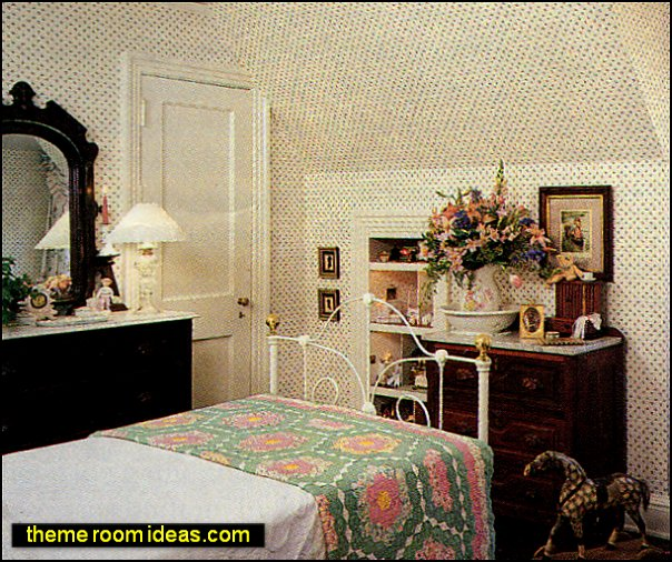 victorian bedroom victorian bedroomx victorian bedroom decorating ideas