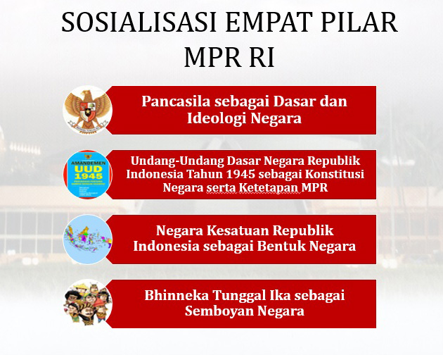 Materi Seminar Nasional 2016