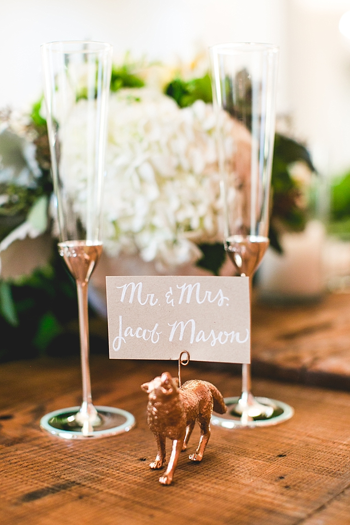 wedding ideas and inspirations a estate on second wedding southern california 27958