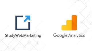 Google Analytics Basics For Beginners Free -2018