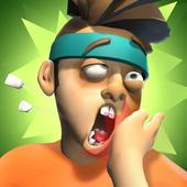 Download Slap Kings Mod Apk