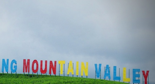 5 Objek Wisata Edukasi di Bengkulu
