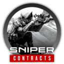 تحميل لعبة Sniper Ghost Warrior-Contracts لجهاز ps4