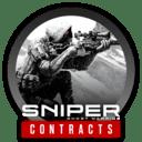 تحميل لعبة Sniper Ghost Warrior-Contracts لجهاز ps4