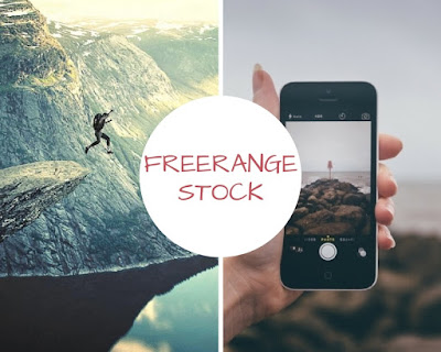 https://freerangestock.com
