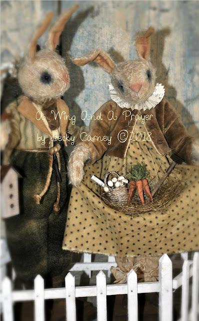 https://www.etsy.com/listing/603980345/garden-spring-primitive-bunny-handmade?ref=related-1
