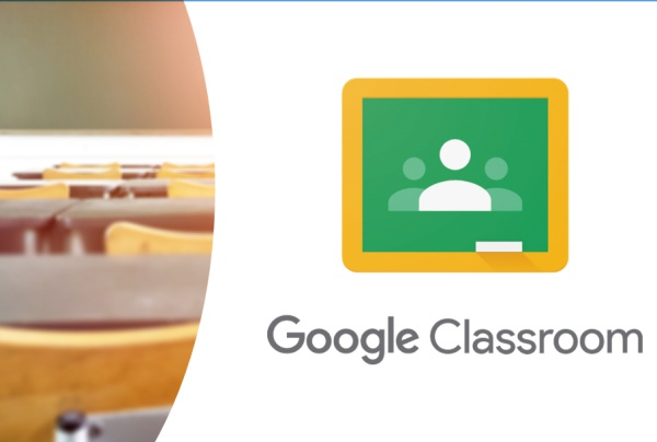 Cara menggunakan Google Classroom Untuk Guru dan Murid Belajar Online Gratis