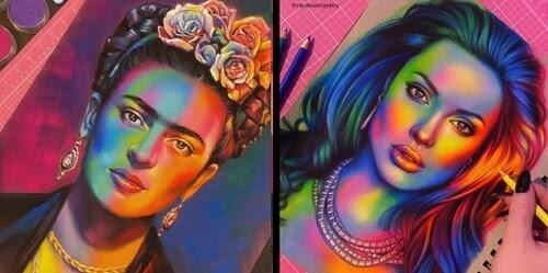 00-Pastel-Pencil-Portraits-Jennan-www-designstack-co