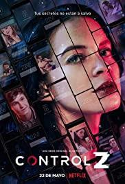 Control Z (2020-) ταινιες online seires xrysoi greek subs