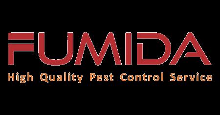 Fumida Sebagai Perusahaan Terbaik Pembasmi Hama