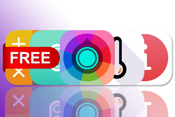 https://www.arbandr.com/2020/11/paid-ios-apps-gone-free-today-on-appstore_28.html