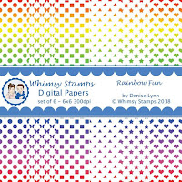 https://whimsystamps.com/products/rainbow-fun-papers-digital-papers
