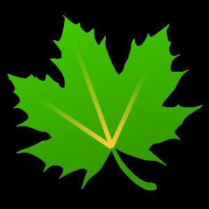 Greenify cracked apk v4.3.1.0 [Latest]