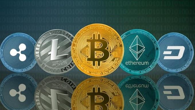 Kripto para birimi nedir ?