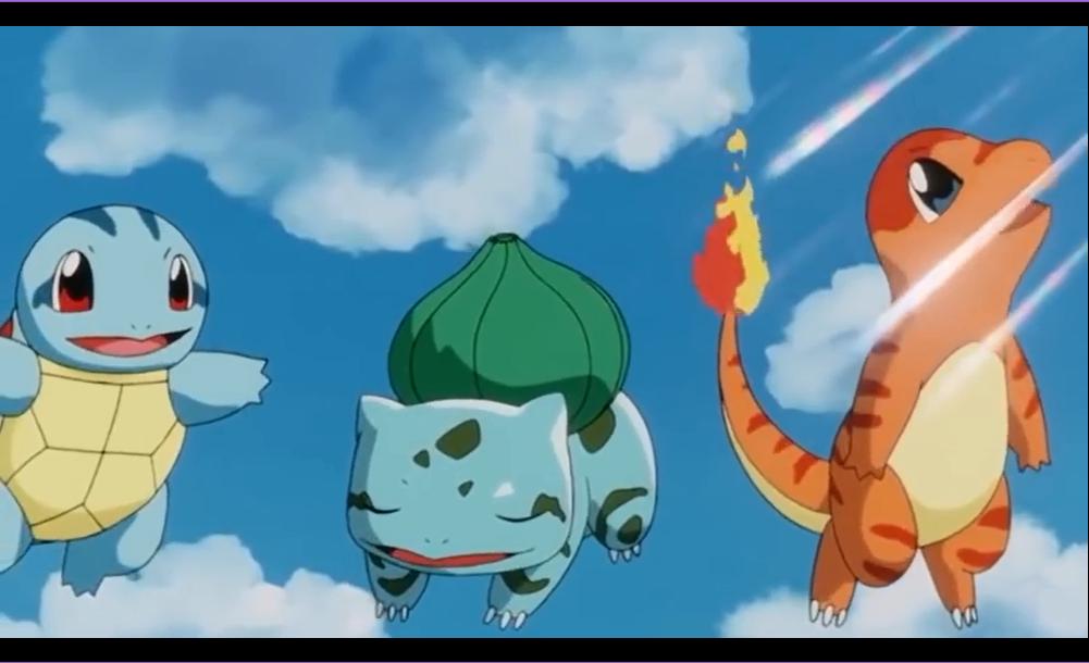 Watch pokemon xy episodes english dubbed