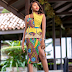 2019 AFRICAN PRINT DESIGNS: LATEST FAMOUS,BEAUTIFUL & CLASSY AFRICAN COLLECTIONS