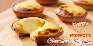 cach-lam-banh-tart-pho-mai-cheese-tart-bep-banh-1