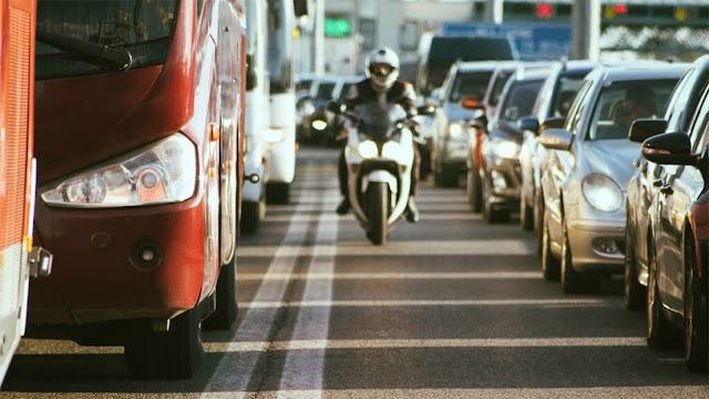 Δίπλωμα αυτοκινήτου και για δίκυκλο – Επιτέλους, τέλος στα παράβολα και τις εξετάσεις