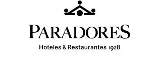 Paradores de España.