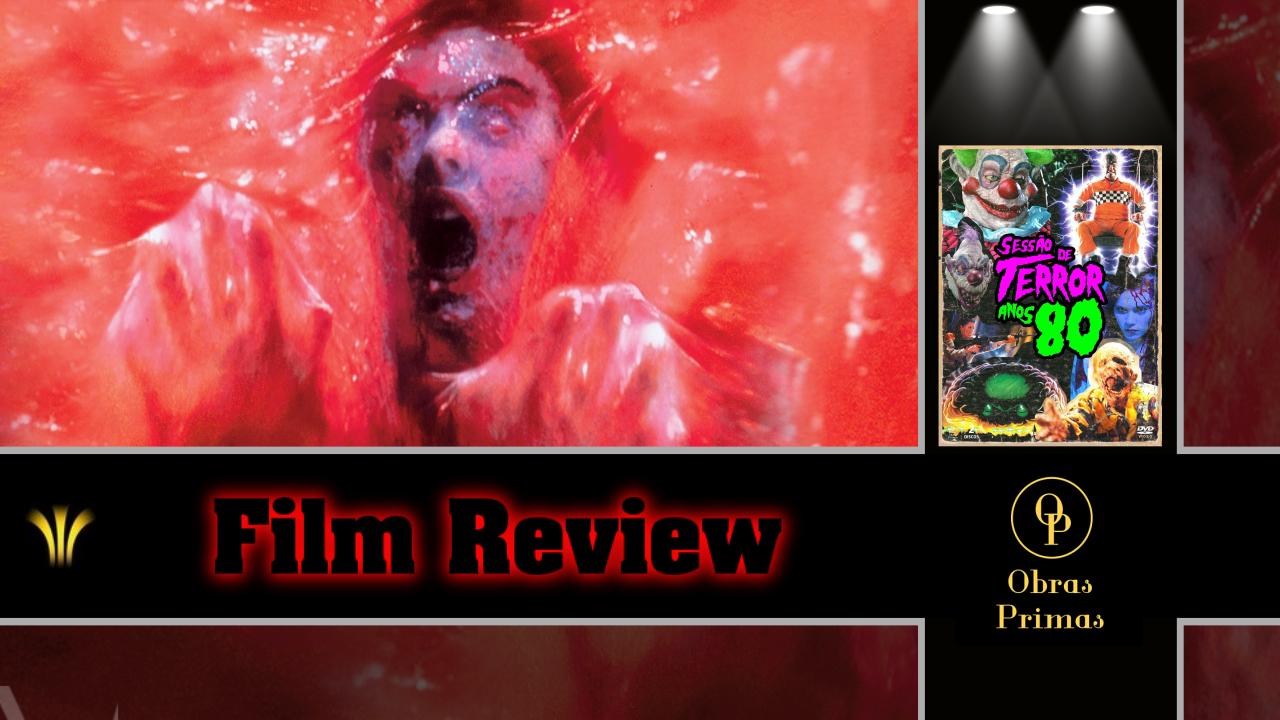 a-bolha-assassina-1988-film-review