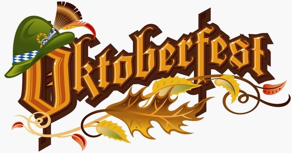 Deutsch Plus Oktoberfest Deutsche Traditionen