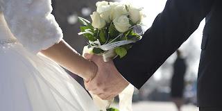 Cerimonial de casamento evangélico - Cido Silva
