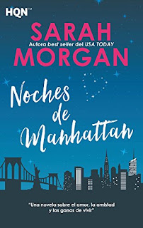 noches-manhattan-sarah-morgan