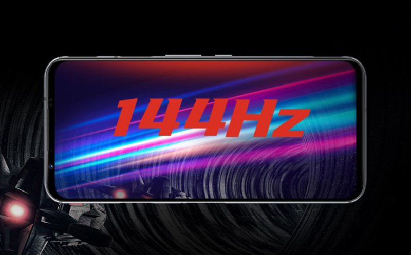 Nubia Red Magic 5G now official, comes with SD865 and 144Hz screen