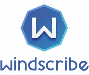 [OPENBULLET] WINDSCRIBE USER:PASS CONFIG | CAPTURES SUBSCRIPTION