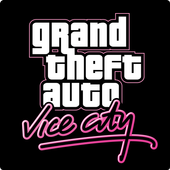 Download Grand Theft Auto: Vice City For iPhone and Android
