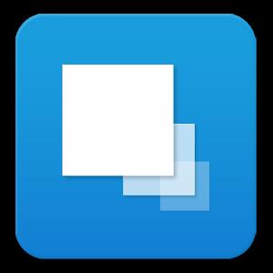 Cara Menyembunyikan Aplikasi Android Tanpa Root Os Kitkat Lollipop, Cara Sembunyikan Aplikasi Android Tanpa Root OS Kitkat Lollipop, Cara Menyembunyikan Aplikasi Android Mudah Os Kitkat, Cara Mudah Menyembunyikan Aplikasi Android Tanpa Root Os Kitkat, Cara Menyembunyikan Aplikasi Android Tanpa Root Pada OS Android Lollipop.