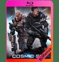 COSMIC SIN (2021) BDREMUX 1080P MKV ESPAÑOL LATINO