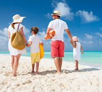 Pengertian Paid Vacation dan Manfaatnya