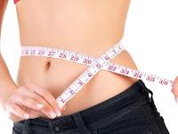 Solusi Langsing Tanpa Diet Menyiksa Diri