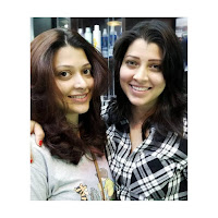 Tejaswini Pandit  (Indian Actress) Biography, Wiki, Age, Height, Family, Career, Awards, and Many More