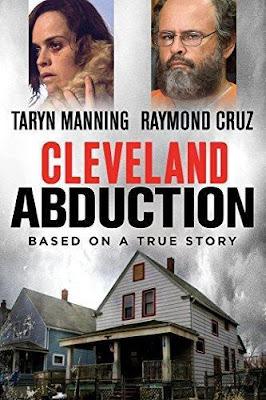 Cleveland Abduction 2015 DVD Custom HDRip NTSC Sub