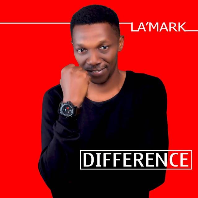 [BangHitz] MUSIC: La'mark - Difference