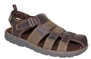 924b01d2e8b Wrangler Men s Sandals  8.88 + Free Store Pickup at Walmart ...