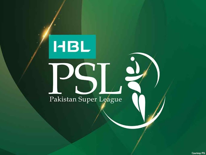 HBL PSL All Editions Overview