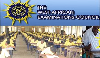 WAEC Postpones School WASSCE Over COVID-19