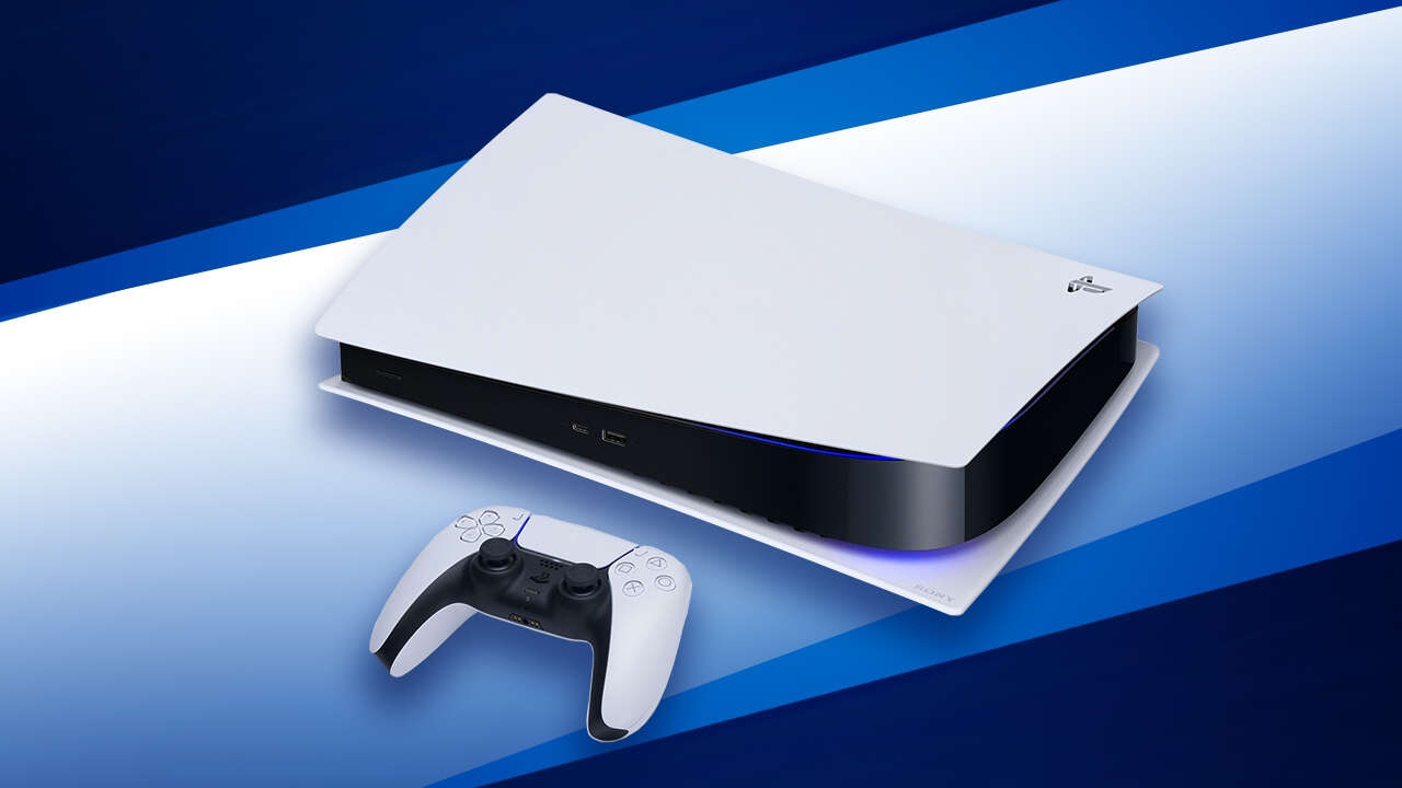 How to optimize your disk space on PS5? Our tips