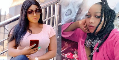Nollywood actress, Christabel Egbenya has come out to say that at this stage of her life, she wouldn't fret being a third wife as long as the man bolsters her business and takes good care of her.