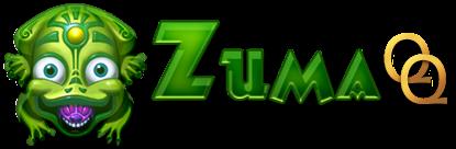 ZumaQQ Agen Bandarq Domino 99 Bandar Poker Online Terpercaya